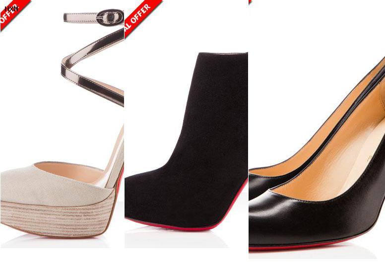 site réputé 73ad5 586bf achat chaussure louboutin ligne
