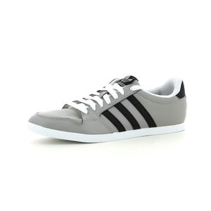 Chaussure Homme Adidas Homme Basse Adidas Chaussure RjLq3c45A