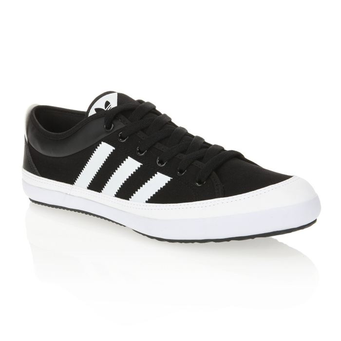 chaussure adidas homme basse