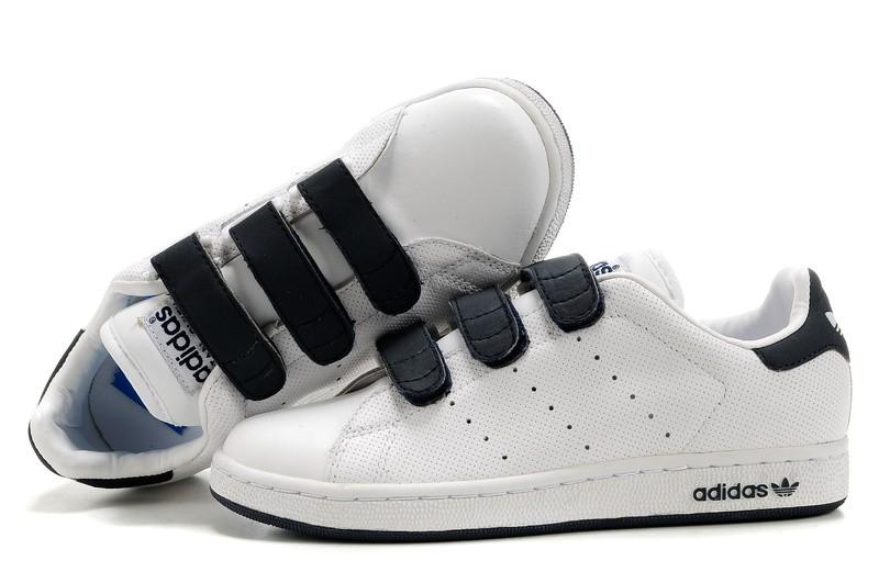 547380c925985 prix incroyable chaud Confortable et chaleureux AW5212 ADIDAS NEO Baskets  VS Advantage Clean Scratch Chaussures homme ...