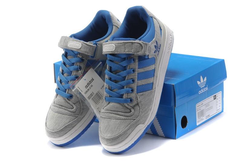chaussure securite femme adidas