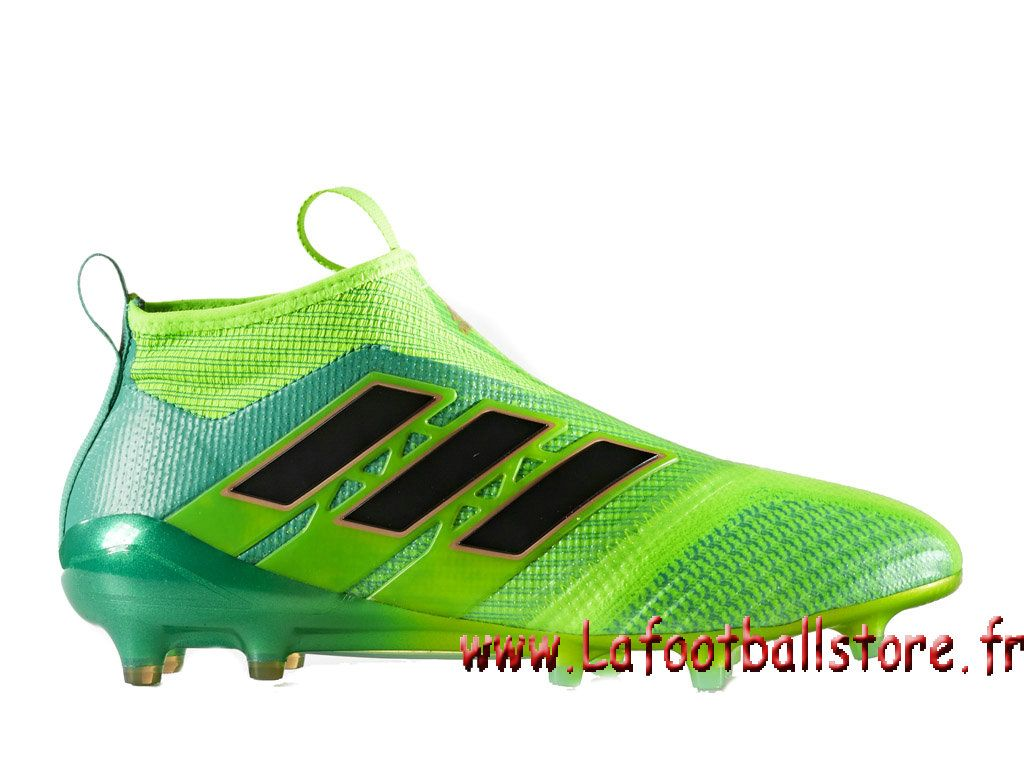 Chaussure Homme Foot Foot Homme Adidas Adidas Adidas Chaussure Chaussure zwTqTF