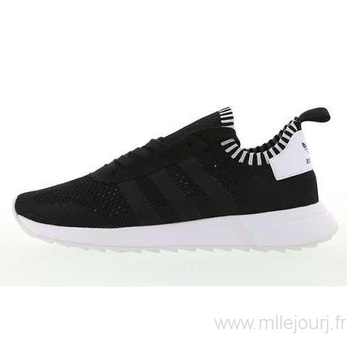 Chaussures les plus vendues Running homme ADIDAS Adidas