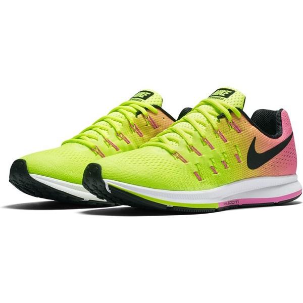 Chaussure Pour Chaussure Marathon Chaussure Adidas Pour Marathon Marathon  Pour Chaussure Adidas Adidas rBaxr 8e624dc3d4d