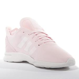 Adidas Chaussure Femme Chaussure Rose Rose Adidas Femme Chaussure bfy7gIv6Ym