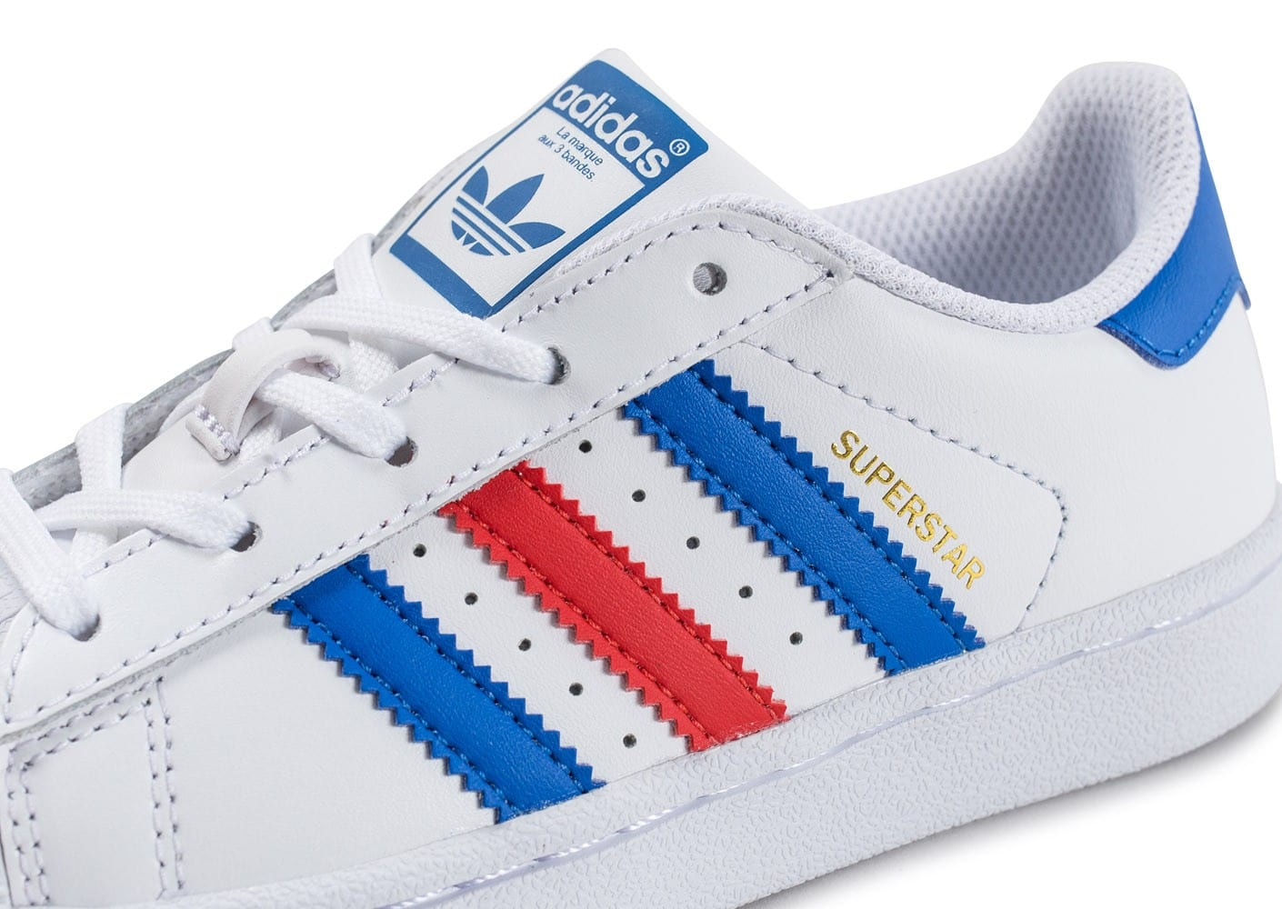 5e136d46ff8 Chaussure Chaussure Rouge Et Rouge Et Rouge Bleu Adidas Adidas Adidas Bleu  Chaussure Y0RXcpx