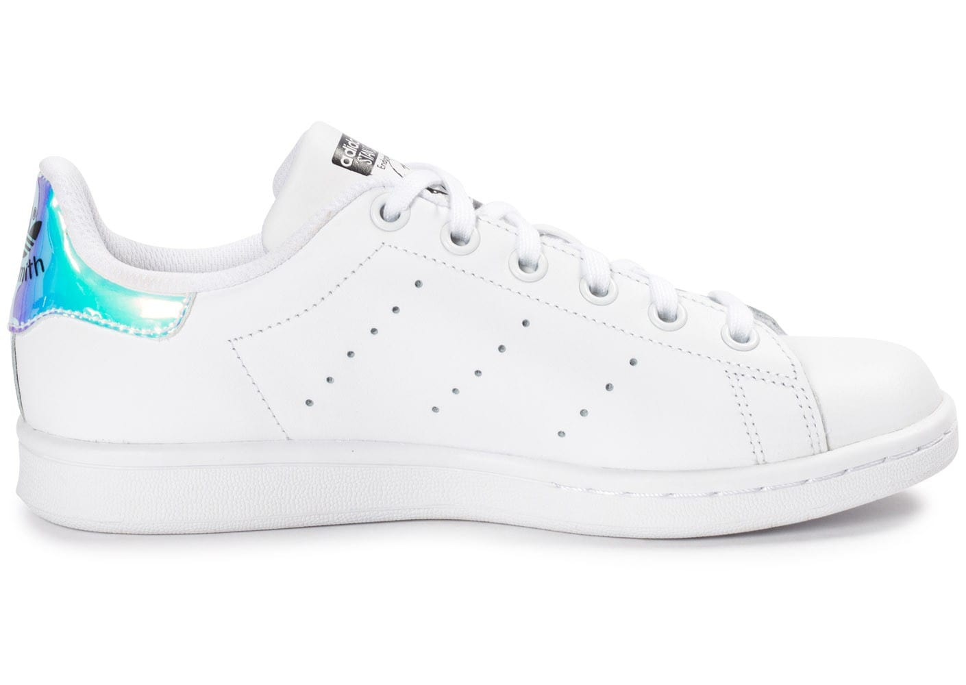 Stan Smith Adidas Homme Chaussure 54L3ARj