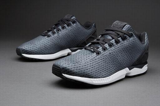 ec42322bfd2aa Grands baskets discount Nike en ligne à vendre. L authentique vente de chaussure  adidas zx flux homme froid France sera aimée par votre coeur.