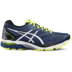 Chaussure Chaussure Asics Soldes Chaussure Soldes Asics Chaussure Soldes Asics wvq5Anpt