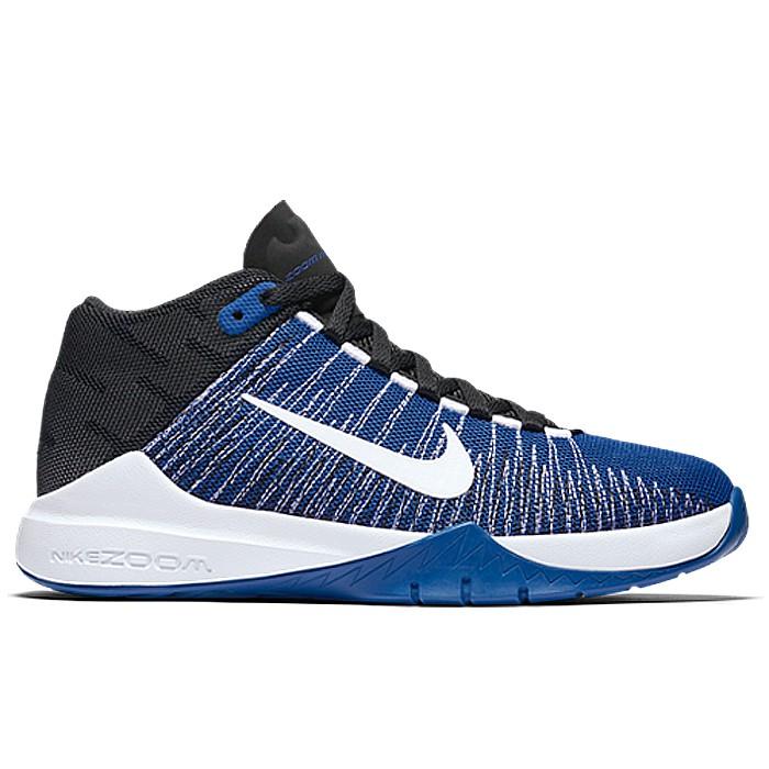 Nouvelles Arrivées f4f95 30350 chaussure basketball junior nike
