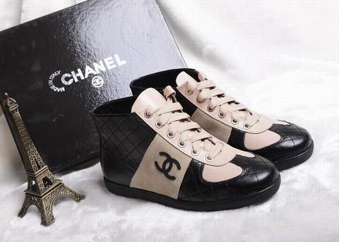 chaussure chanel bebe. 68EUR, bottes chanel plastique,bottes de pluie chanel  2012,bottes tweed chanel. Troc echange occasion CHAUSSURE BEBE MIXTE 0 3  MOIS b97396ec29b