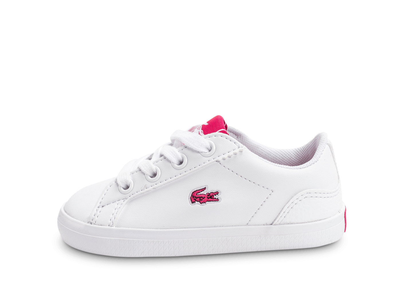 c32359e0a9694 Bebe Chaussure Fille Fille Lacoste Bebe Fille Bebe Chaussure Lacoste  Chaussure Lacoste Fille Chaussure Lacoste Chaussure ...