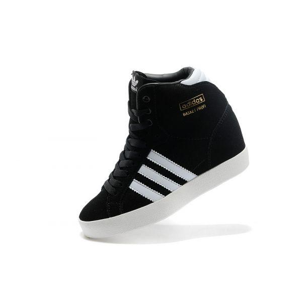 Compensee Chaussure Chaussure Compensee Chaussure Adidas