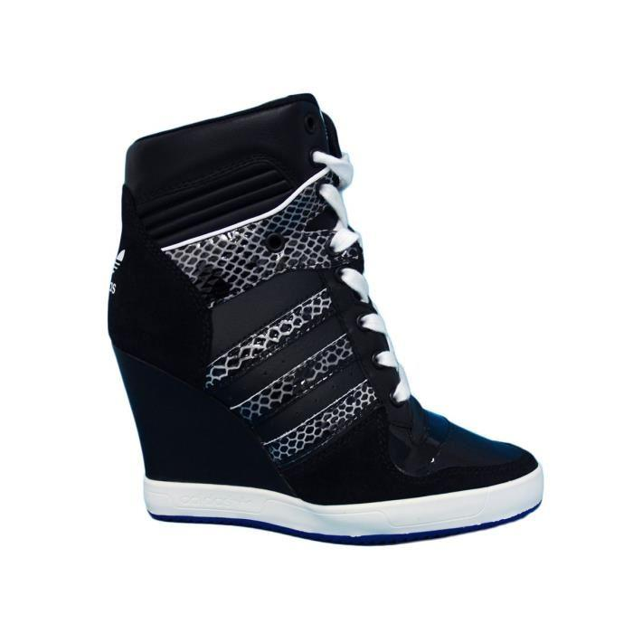 chaussure a talon adidas
