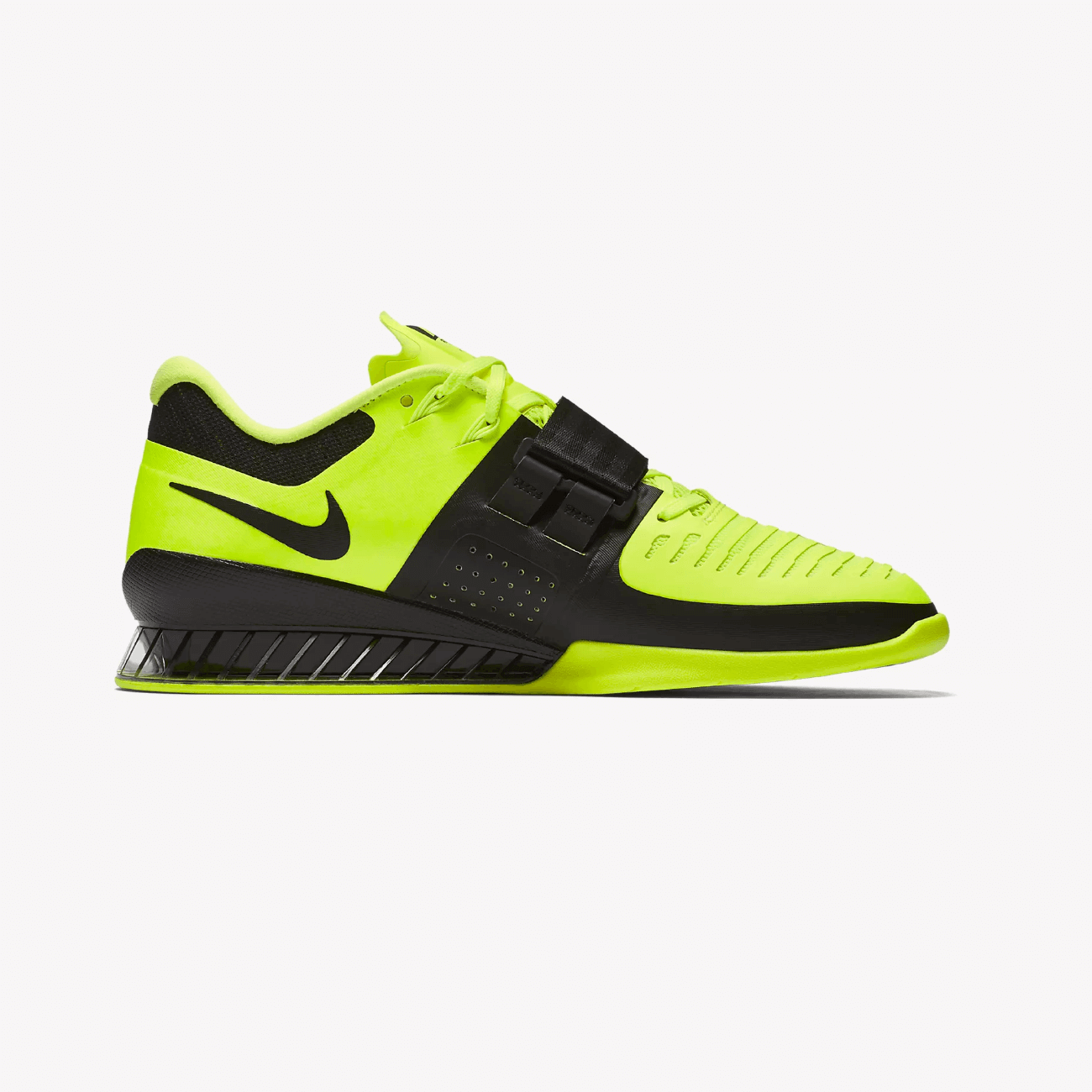 Crossfit Chaussure Crossfit Nike Nike Chaussure Chaussure SInqPd