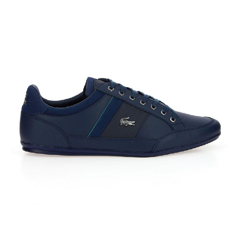 promo code da192 61e07 chaussure-cuir-lacoste-3.jpg