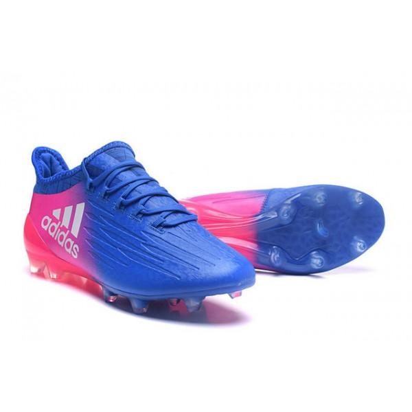 Rose Bleu Foot Chaussure Adidas De Et 54LAjq3R