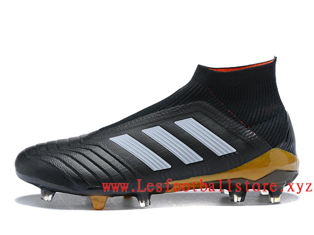 Pas Predator Cher Adidas Chaussure De Foot MVSUzp