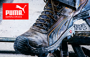 design de qualité 950c2 03921 Chaussure Securite Puma De Chaussure Solde OkXiTwPuZ
