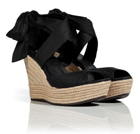 chaussures ugg femme ete