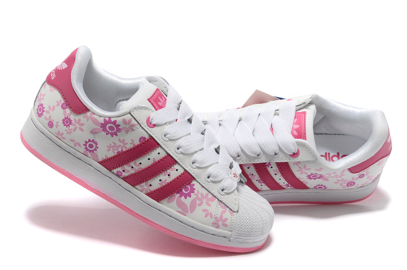 adidas collection femme