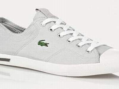 87f34a0e8ed chaussure femme lacoste 2015