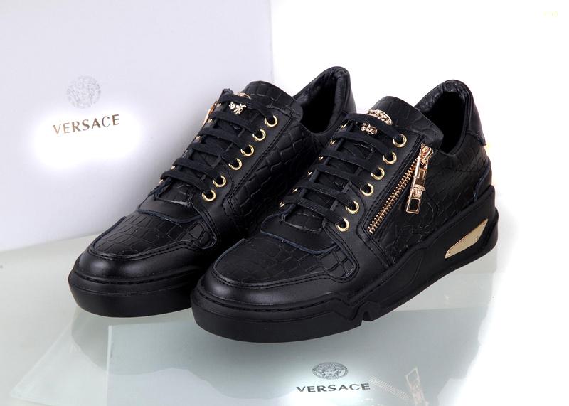chaussure femme versace 1 a026a3278d6