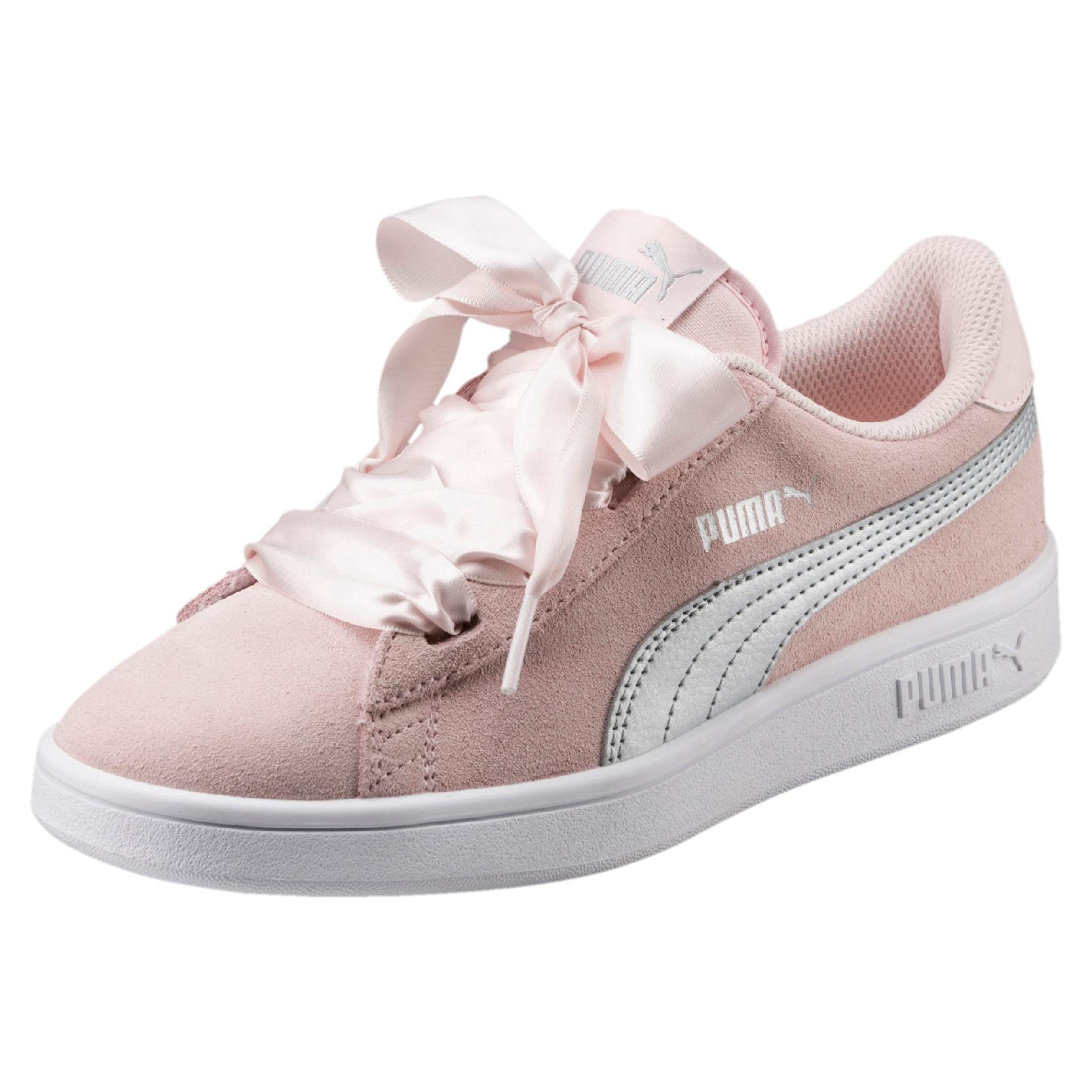puma pour garçon chaussures baskets