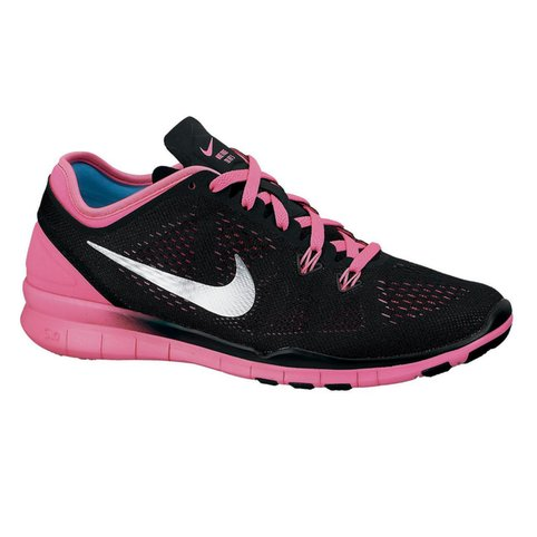 Adidas Fitness Femme Femme Femme Chaussure Adidas Femme Chaussure Fitness Adidas Chaussure Fitness Chaussure Fitness rdtshQCxB