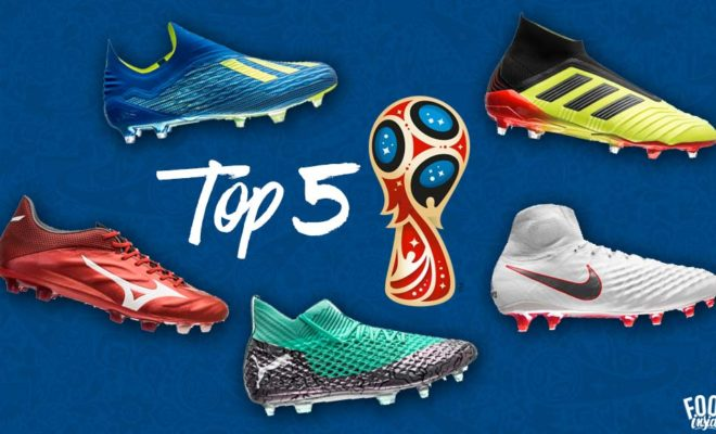 Nike Foot Yg76bfy Du Coupe Monde Chaussure ulK1cJ3TF