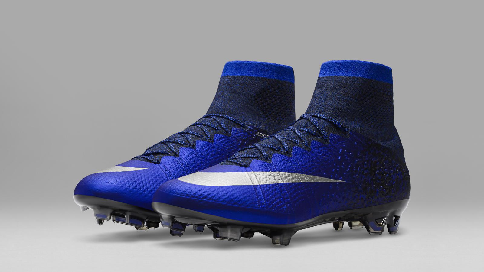 chaussures de foot homme nike montante