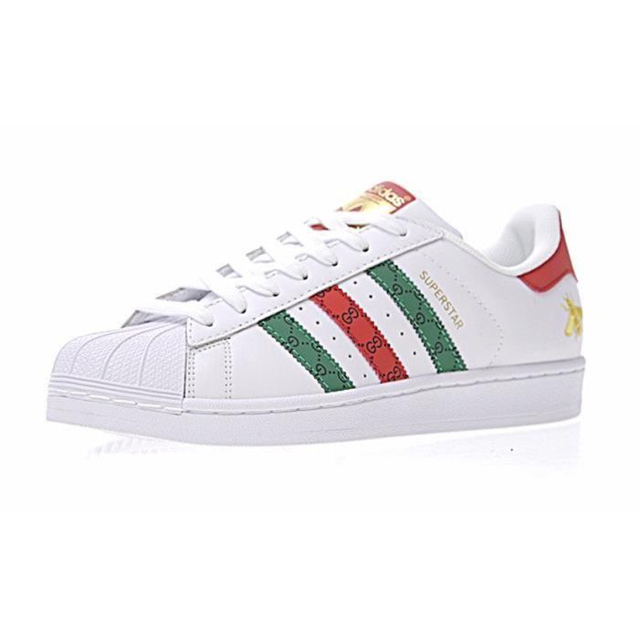 chaussure gucci basket 1 ba7806cc8c1