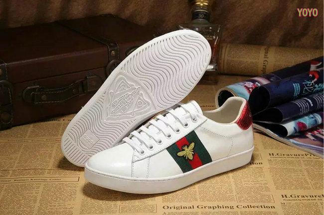 gucci chaussures femme 2012. Gucci Baskets montantes en cuir avec tigre . GUCCI  chaussures hommes - page9,chaussure gucci basket plats bout rond ligne de  ... 84b804be1e0