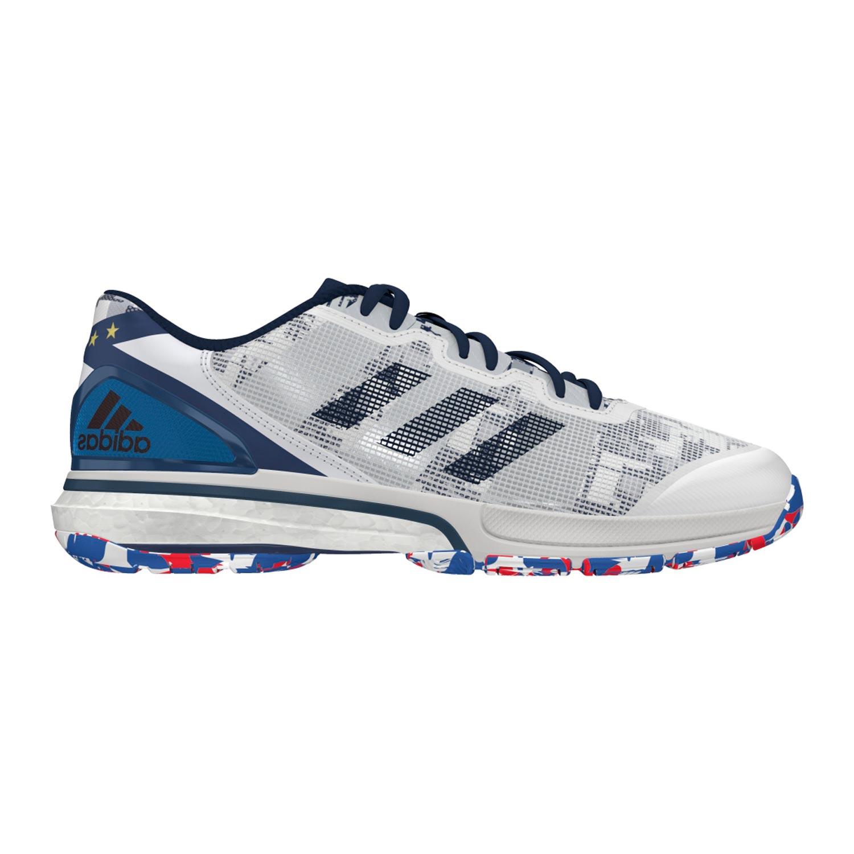 chaussure de handball adidas homme