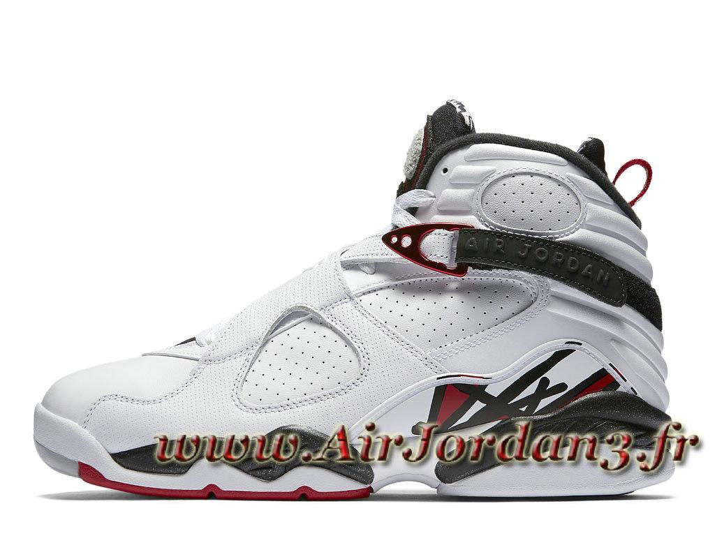 nouvelle arrivee d5985 be91a chaussure jordan homme prix