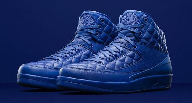 buy online 19213 3534d chaussure jordan les plus cher 1