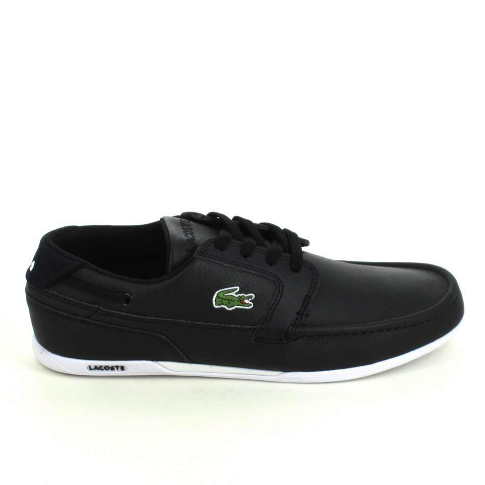 12a254177f chaussure lacoste dreyfus 1