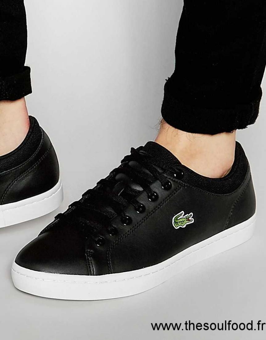 Chaussure Chaussure Lacoste Lacoste Cuir Homme Chaussure Cuir Lacoste Chaussure Homme Lacoste Cuir Homme kXZPiu
