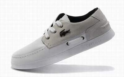 33fd5031b91b chaussure lacoste homme de ville 1
