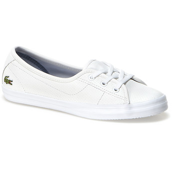 6a2a0e9749 Chunky Chaussure Chaussure Lacoste Ziane Lacoste qIWnarIw0