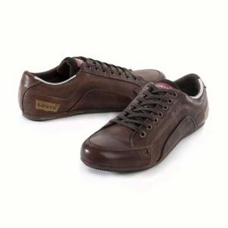 Chaussures Homme Levi's Achat Chaussures Homme Levi's pas