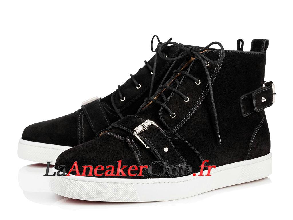 grande vente 09e08 a1574 chaussure louboutin prix homme