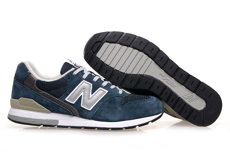 new balance homme wr996