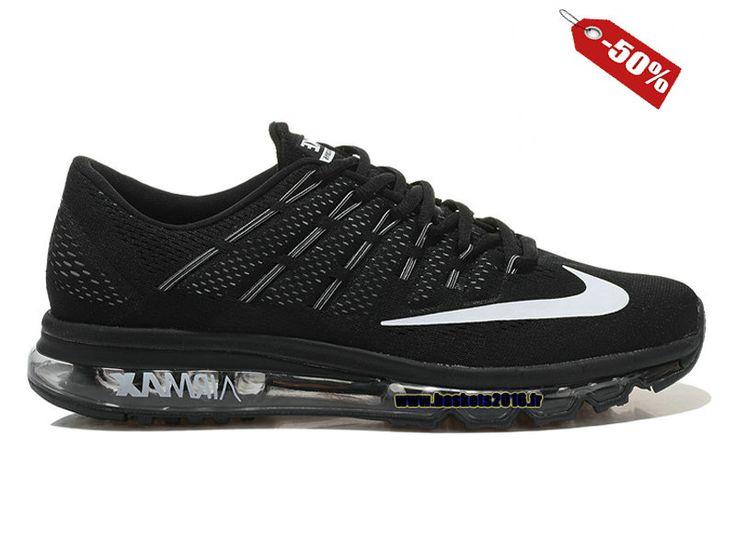 chaussures de sport f9296 11863 Chaussure Mode La Chaussure A Nike 8nwvmN0