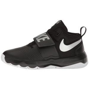 Avec Chaussure Avec Chaussure Nike Scratch Nike wNmv8n0