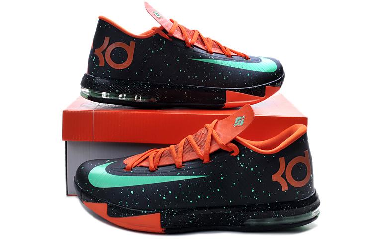 Femme Vtqgxxw6 Femme Chaussure Vtqgxxw6 Chaussure Canada Canada Nike Nike CxoBedr