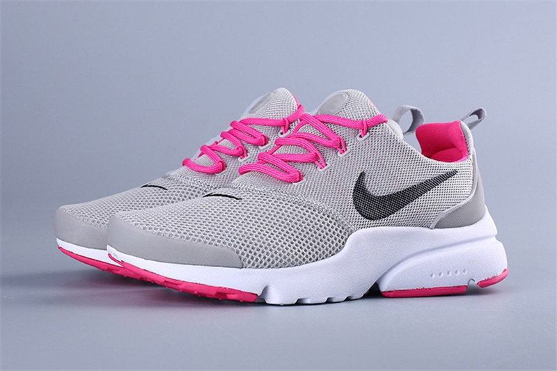 promo chaussure nike femme