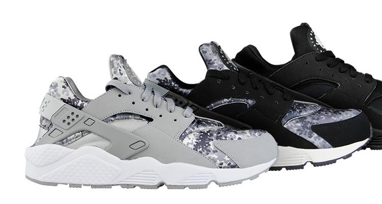acheter pas cher riche et magnifique valeur formidable foot locker huarache nike foot locker chaussure nike ...