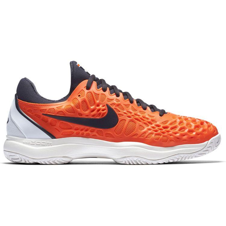 Rafael Chaussure Nike Chaussure Nike Chaussure Nike Nadal Nike Chaussure Rafael Rafael Nadal Nadal L4AR35j