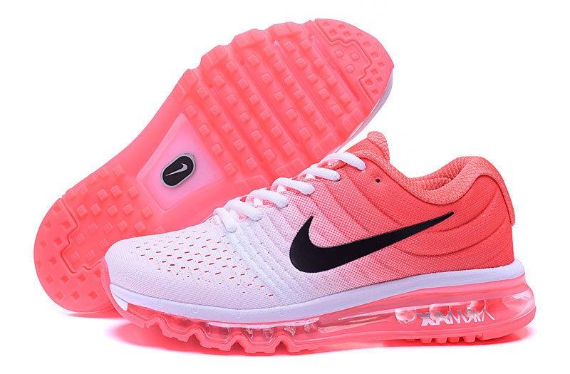 la meilleure attitude 823e2 eee2a chaussure nike rose et blanc